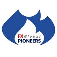 FX Global Pioneers