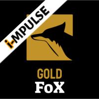 Gold Fox iMPULSE
