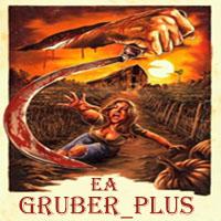 Gruber Plus