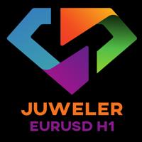 Juweler
