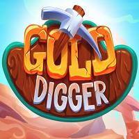 Merits Gold Digger