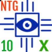 NTG10xPro