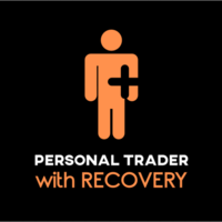 Personal Trader with Recovery