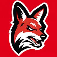 RedFox EA