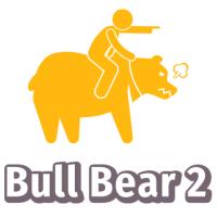 Bull and Bear 2 MT4