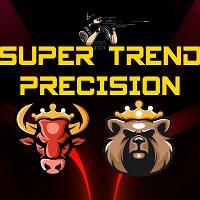 SuperTrendPrecission EA