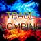 Trade Combine