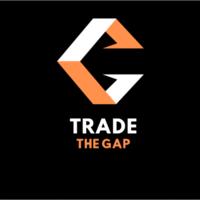 Trade The GAP