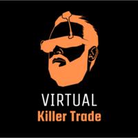 Virtual KillerTrade