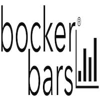 Bocker Bars