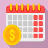 DYJ Tradays Economic Calendar EA