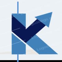 Kenko Trend Indicator mt5