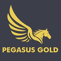 Pegasus Gold