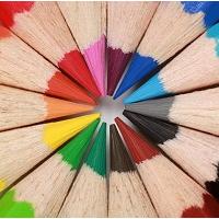 Personal Colors MT4