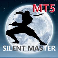 Silent Master MT5