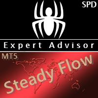 Steady Flow MT5