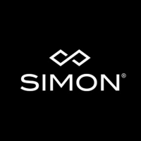 Trend Simon