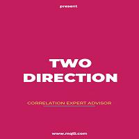TWODirection