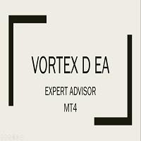 Vortex D EA