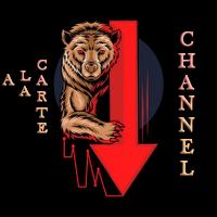 A La Carte Channel