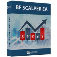 BF Scalper EA
