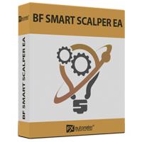 BF Smart Scalper EA