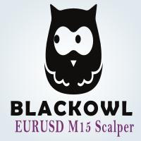 Black Owl EA MT4