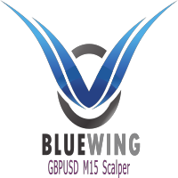 Blue Wing EA MT4