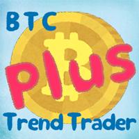 BTC Trend Trader Plus