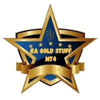 EA Gold Stuff