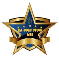 EA Gold Stuff mt5