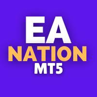 EA Nation