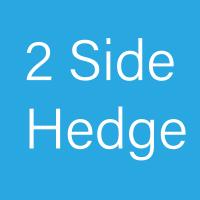 EEVCC Hedge Pro
