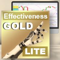 EffectivenessEA Gold H4 LITE