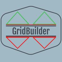 GridBuilder MT4