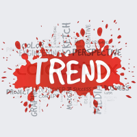 Modify Trend