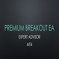 Premium Breakout EA