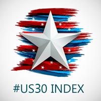 US30 Index Scalper