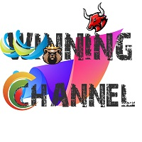Winning Channel