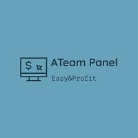 ATeam Panel