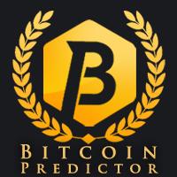 Bitcoin Predictor