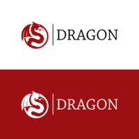 DragonScalper