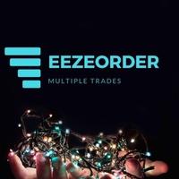 EezeOrder Multiple Trades Opener