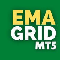 EMA Grid MT5