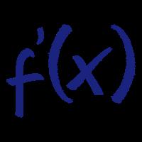 First Derivative RSI