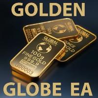 Golden Globe EA