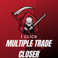 Multiple Trade Closer
