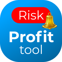 Risk Profit tool