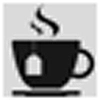 Teacup Trading Manager Risk Manager EA