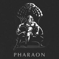 The Last Pharaon MT4